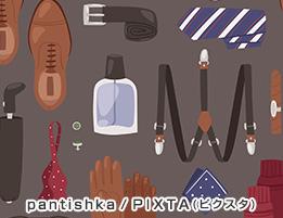 PIXTAからクリエイターのみなさまへ
